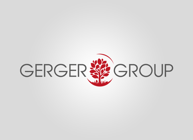 Gerger Group Logo